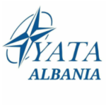 1 YATA Albania