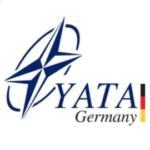13 YATA Germany