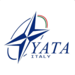 15 YATA Italy