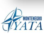 16 YATA Montenegro