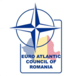 21 YATA Romania : Euro-Atlantic Council of Romania