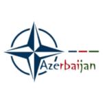 3 YATA Azerbaijan