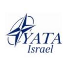31 YATA Israel