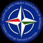yata-hungary-logo
